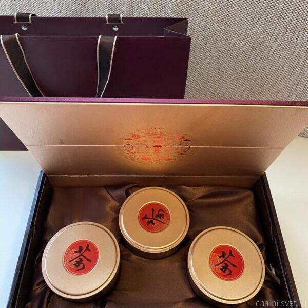 Чайный Свет; Чайные традиции; чай в подарок; подарочный набор чая; купить чай в Москве;