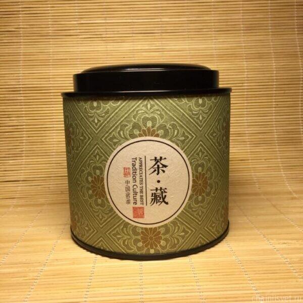 Чайный Свет; Чайный вкус; баночка для чая в подарок; упаковка для чая в подарок; купить чай в Москве;