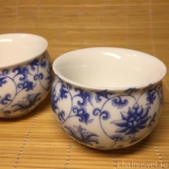 пиала для чая; чайный свет; купить чайную пиалу; посуда для чая
