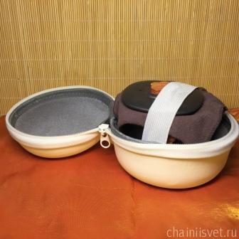 посуда для чая; чайный свет; чайные пиалы; сервиз для чая; китайский чайный набор