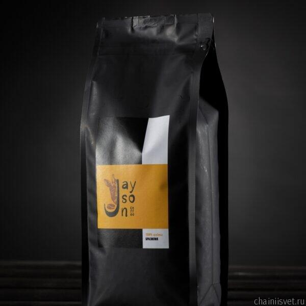 купить кофе зерновой в Москве; купить Арабика; Чайный Свет; кофе натуральный зерновой купить