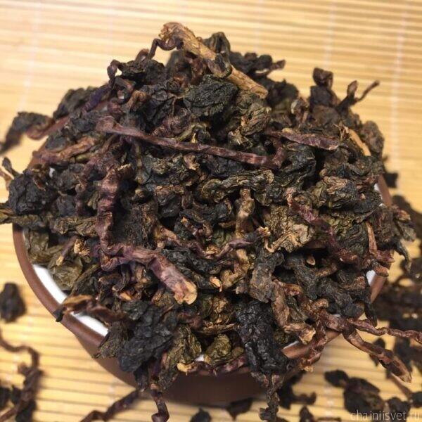 Лао Те Гуань Инь купить; Лаотегуаньинь купит; чайный свет; старый тегуаньинь; купить габа чай;